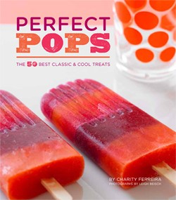Perfect_Pops[1]