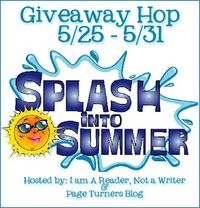 Splash into summerbig[1]