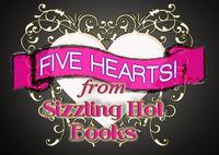 Five-hearts[1]