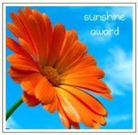 Sunshine1[1]