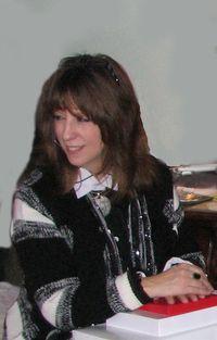 Mae Clair Photo