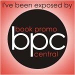 Bpc_exposed[1]
