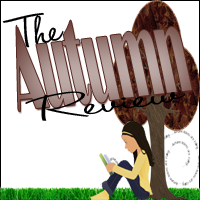 Autumnbutton[1]