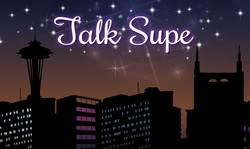 Talkgrab[1]