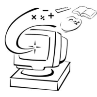 MH900021356[1]