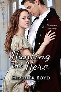 Hunting the Hero_200