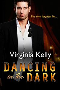 VirginiaKelly_DancingInTheDark_800px