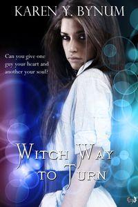 Witchwaytoturn