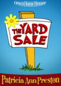 YardSale_downsized