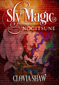 SlyMagicCover_1