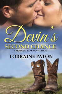 DevinsSecondChance_LorrainePaton_1600x2400