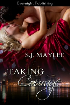 Taking-courage400x267