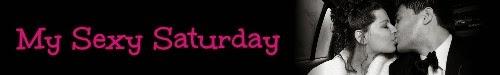 LynnSexySaturday_banner[1]