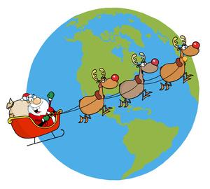Santas_reindeer_0521-1012-0818-0852_SMU[1]