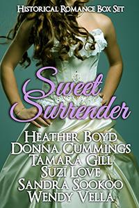SweetSurrender_200