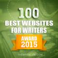 2015-best-website-badge[1]