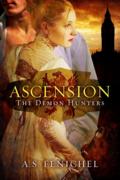 Ascension 2 (2)
