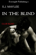 In the Blind 200x300