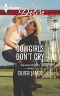 Cowgirls Dont Cry 680