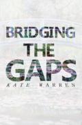 BridgingTheGaps - Copy (530x800)