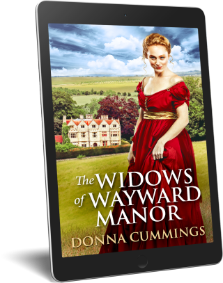The-Widows-Of-Wayward-Manor-Promo-Ereader